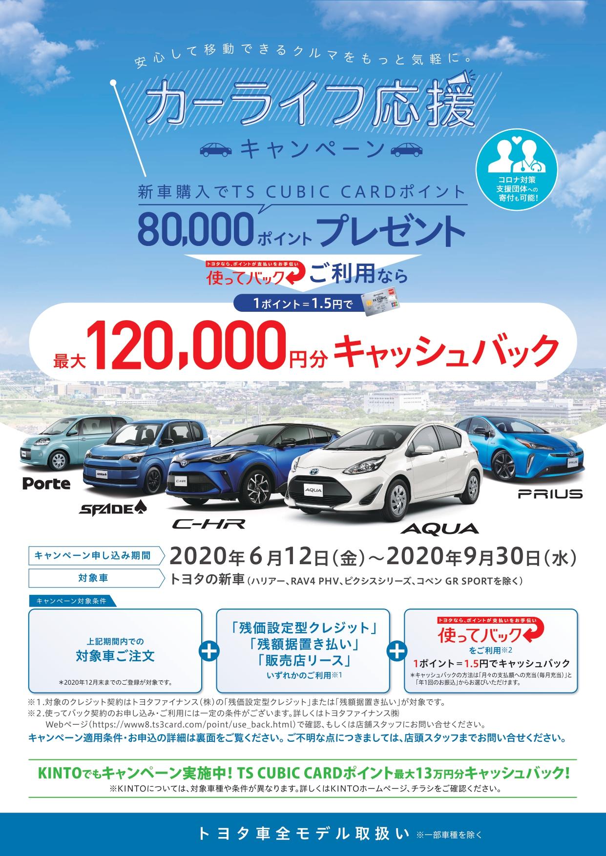 株式 会社 ファイナンス トヨタ